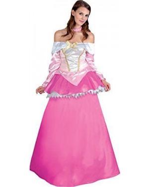 CIAO 16325 costume 2 in 1 bella addormentata tg unica