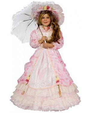 Costume Miss Primavera 5/7