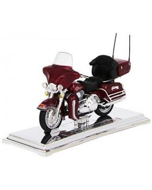 BBURAGO 34360 moto harley davidson 1:18 mod ass
