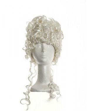 ciao 21637 parrucca duchessa