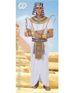 Costume Faraone Egiziano Lusso M