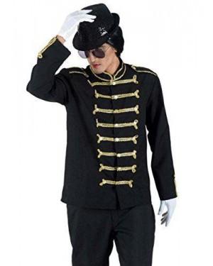 Costume Michael Jackson M Re Del Pop