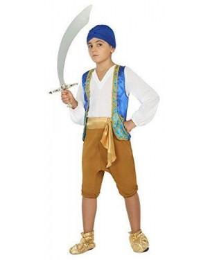 ATOSA 22527.0 costume arabo 10-12