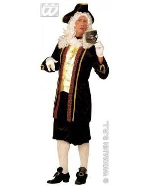 Costume Marchese M Nobil Uomo Veneziano