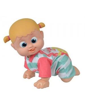 SIMBA 105143250 simba bonny vieni da mamma bebe gattona