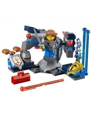 lego 70333 lego nexo knights ultimate robin