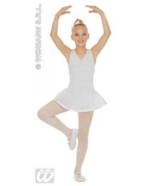Costume Ballerina 11/13 Cm158