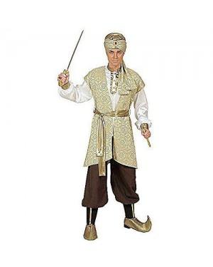Costume Principe Di Persia M