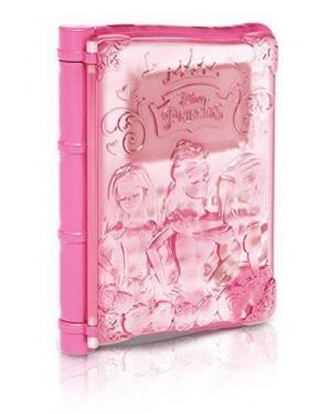 CLEMENTONI 12084 il libro segreto delle principesse it