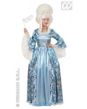 Costume Marchesa Caterina La Grande M
