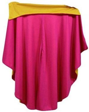 ATOSA 50961 atosa mantello torero