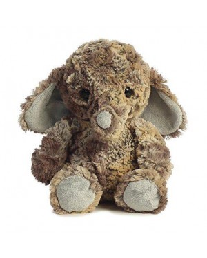 LIBROLANDIA  peluche elefante 20cm