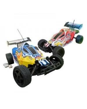 GIOCHERIA RDF51733 buggy macchina r/c 1:10 usb