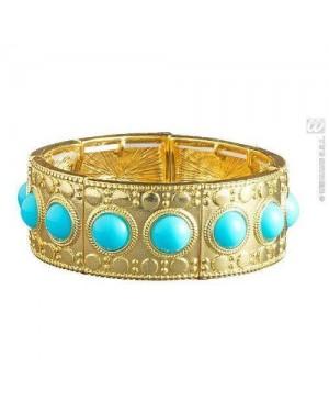 widmann 7520g braccialetti cleopatra