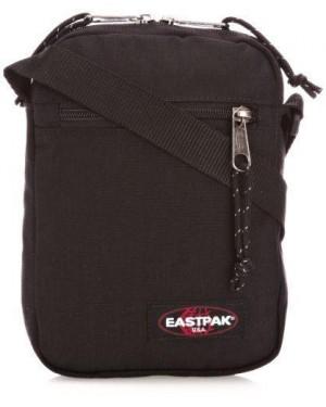 GUT 91915 tracolla eastpack nero minor black