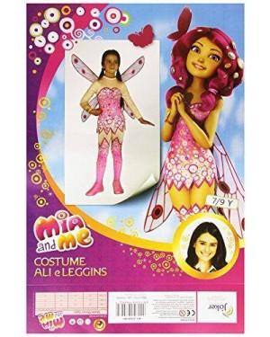 Costume Mia And Me 7/9