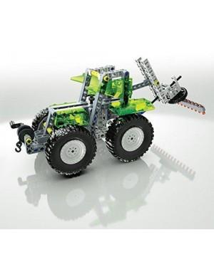 CLEMENTONI 13954 lab. meccanica macchine agricole (it)