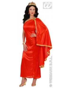 Costume Imperatrice Romana Xl