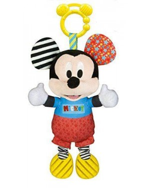 CLEMENTONI 17165 baby mickey first activities