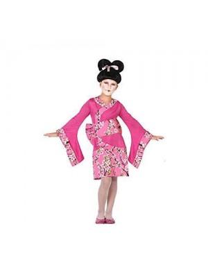 ATOSA 56819 costume geisha 7-9