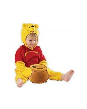 Costume Winnie The Pooh 5/6 Disney