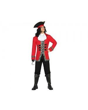 ATOSA 18215 costume pirata xl