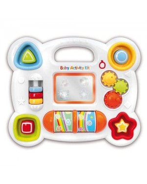BONTEMPI AMR3331 baby activity  kit