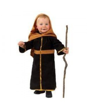 Costume S. Giuseppe Tg. 12-24 Mesi