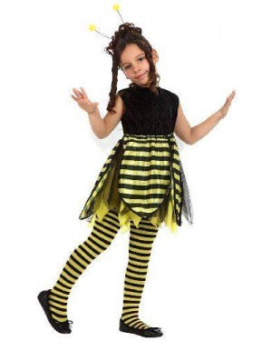 ATOSA 12200.0 costume ape bambina t.1