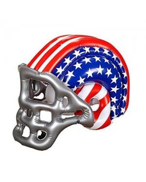 WIDMANN 04868 casco rugby americano gonfiabile