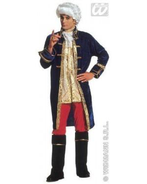 Costume Casanova Xl Principe Marchese