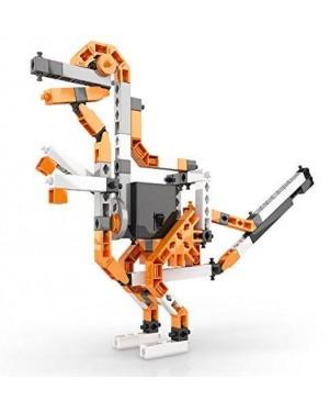 DAL NEGRO 094167 engino inventor 50 md c/motore