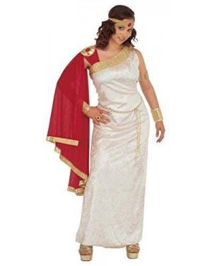 Costume Romana Lucilla M Tunica
