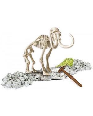 clementoni 13186 mammut focus junior