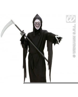 Costume Grim Reaper Morte 11/13Cm158