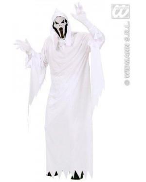Costume Fantasma S