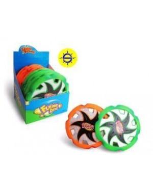 SACAR 96017 frisbee morbido cm23 ass