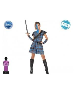 1b38ab3a681c LibroLandia.it il negozio online | Giochi | Carnevale | Scuola ...