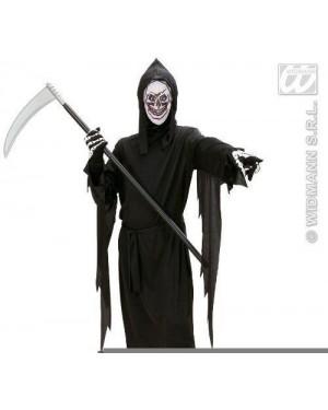 Costume Grim Reaper Morte 8/10Cm140