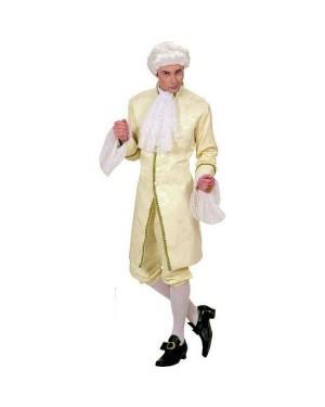 Costume Casanova M Marchese