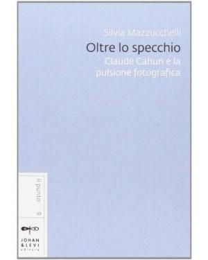 ARCHIVIO FOTOGRAFICO FCCDV cd rom sardegna guida virtuale
