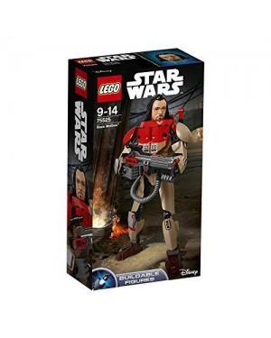 LEGO 75525 lego star wars baze malbus snodabile