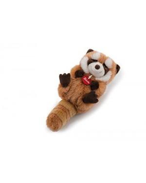 TRUDI 496 peluche panda minore