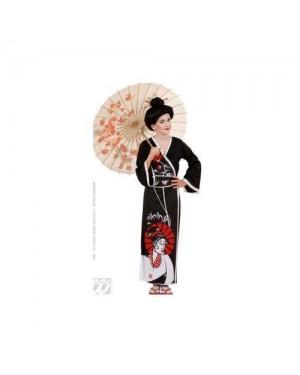 Costume Geisha 5/7 128
