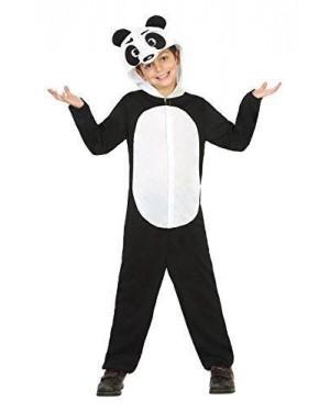 ATOSA 24368.0 costume orso 5-6