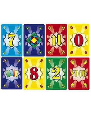 MODIANO  gioco carte enka