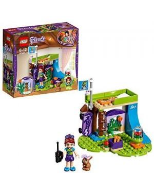 LEGO 41327 lego friends la cameretta di mia