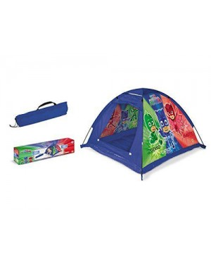 MONDO 28436 pjmask tenda giardino