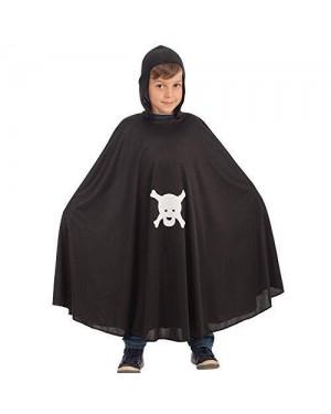 Costume Teschio Bambino V-Vii