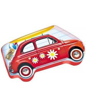 MONDO G16727 mondo materassino auto vintage 183x110cm